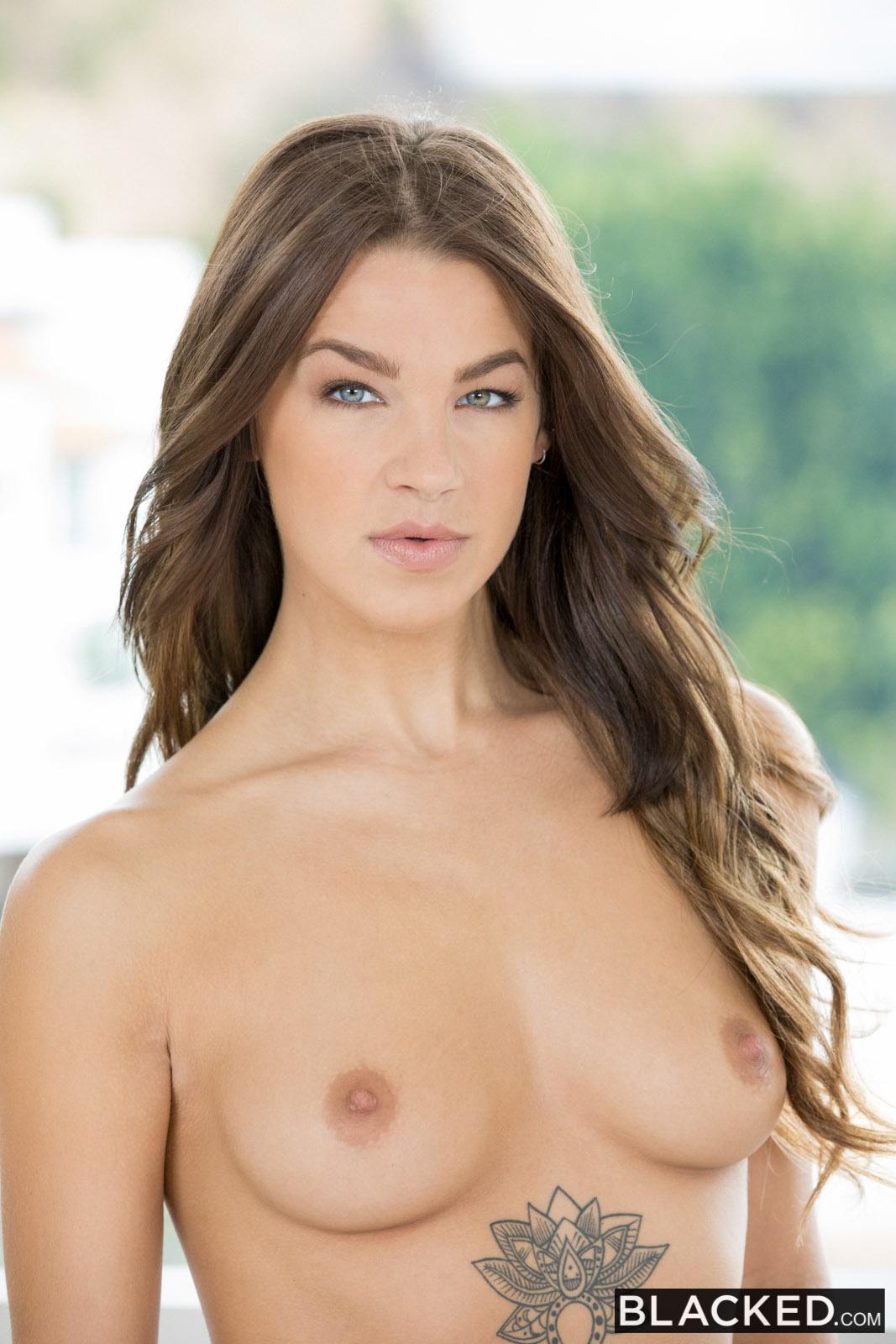 www.sexey naked photo.com