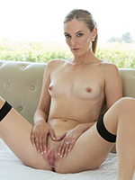 image Bbc in hot young wife cuckold